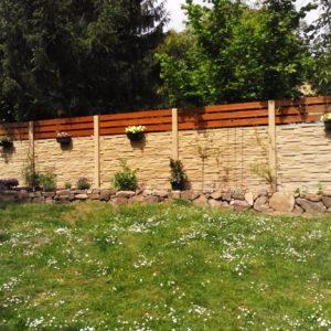 Který plot je ten pravý?