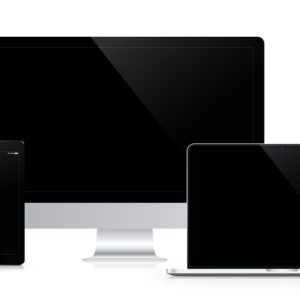 Rozbitý MacBook: Obraťte se na odborníky, kteří MacBook znovu oživí