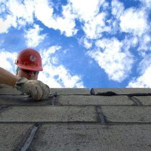 Potřebujete renovovat skříň, pomoc srekonstrukcí bytu či hledáte kvalitního zedníka? Pomůže vám trh poptávek