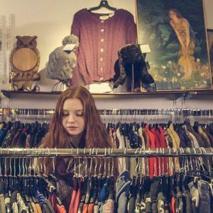 Jak správně vybrat sukni, která vám skvěle padne