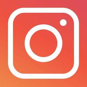 Instagram a dezinformace