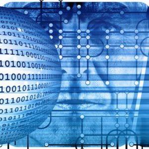 Jak na obnovu dat v případě softwarového poškození disku?