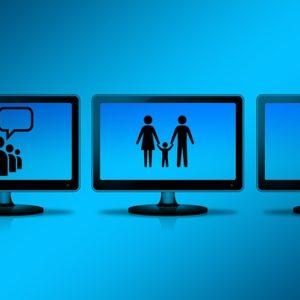 Jak kvalitní je vaše internetové připojení? Otestujte jej a uvidíte