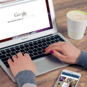 Hledáte spolehlivé připojení kinternetu pro vaši domácnost? Máme pro vás tip