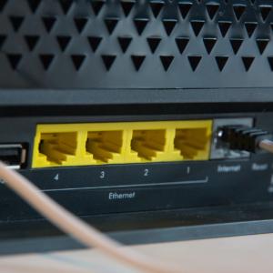 Nepodceňujte výběr poskytovatele: Jak na kvalitní internet?
