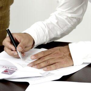 Ochrana majetku, zabezpečení rodiny i možnost anonymity aneb co vše nabízí svěřenské fondy
