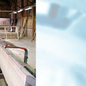 Zlínská firma Konel je expertem ve výrobě nebo zdokonalování strojů