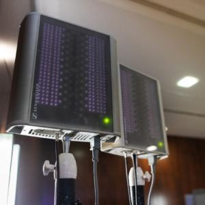 Jak zajistit kvalitní ozvučení na videokonferenci?